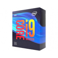 Intel Core i9-9900KF
