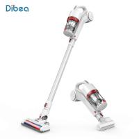 Dibea 無線吸塵機 DW200