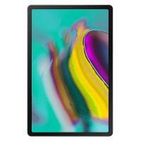 Samsung Galaxy Tab S5e (LTE) 6+128GB T725