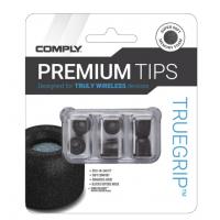 Comply TrueGrip