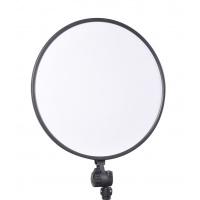 Manda 75W LED 攝影 / 錄像燈 RPAD-450 LED SLIM PAD LIGHT