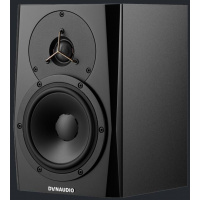 "DYNAUDIO LYD 5 Professional Nearfield Monitor with 5"" Woofer"