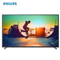 "Philips 55"" 4K超高清HDR電視 55puf6263/T3"