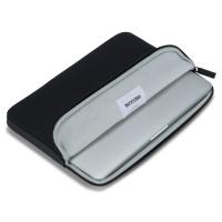 "Incase Classic Sleeve for MacBook Pro 13""- Thunderbolt (USB-C)"