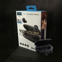 Anker Soundcore Liberty True Wireless In-Ear Headphones A3912Z11