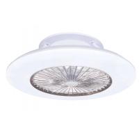 FL Aeolus LED 風扇燈 FL-AE002