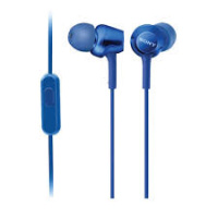 Sony 入耳式耳機 MDR-EX255AP