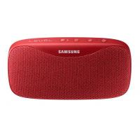 Samsung 三星 LEVEL BOX Slim EO-SG930CREGWW