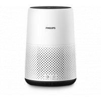 Philips 飛利浦 Series 800 空氣清新機 AC0820/30