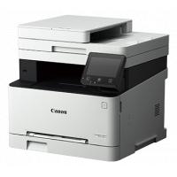 Canon imageCLASS 四合一全雙面彩色雷射打印機 MF645cx