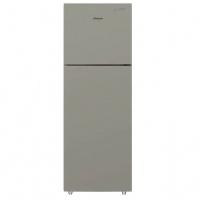 Whirlpool 惠而浦 雙門雪櫃 - 上置式冷藏室 (321公升) WF2T324
