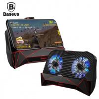 Baseus 魔獸遊戲散熱手柄 ACSR-MS01