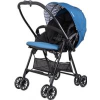 Combi NEYO Plus 嬰兒手推車