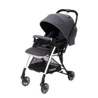 Capella Wi-lite Plus 206 輕巧闊身雙向嬰兒手推車