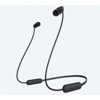 Sony WI-C200 無線入耳式耳機