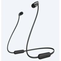 Sony WI-C310 無線入耳式耳機
