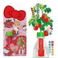 Hello Kitty 水種蕃茄