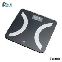 Piot PiScale 藍牙智能體脂磅 S220