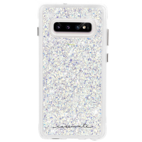 Case-Mate Samsung Galaxy S10+ Case Twinkle 手機殼