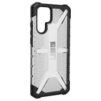 UAG Plasma Series Huawei P30 Pro Case