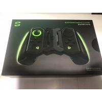 黑鯊 Gamepad 2.0 雙翼手柄支架