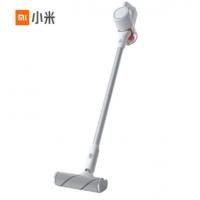 Xiaomi 小米 米家手持無線吸塵機