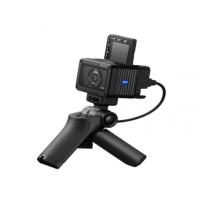 Sony RX0 II機身+拍攝把手套裝 DSC-RX0M2G