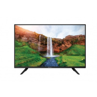 Sharp 40吋全高清Smart TV 2T-C40AC1H