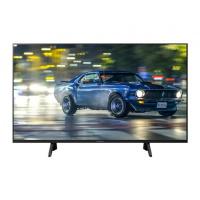 Panasonic 40吋4K LED智能電視 TH-40GX700H