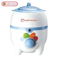California Bear 奶瓶及食物保溫器