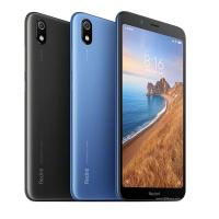 Xiaomi 小米 紅米 7A (2GB+16GB)