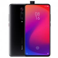 Xiaomi 小米 M9T 智能手機 國際版 (6+64GB)