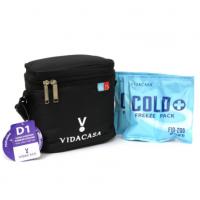 Vidacasa D1 超強保溫冰袋套裝