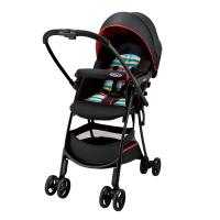 Graco CITI GO 3.9kg 超輕量雙向嬰兒手推車