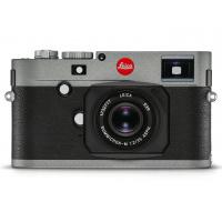 Leica M-E [Typ 240]