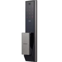Samsung 推拉型藍芽智能鎖 SHP-DP739