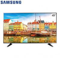 Samsung 49吋超高清電視 NU7000 UA49NU7000JXXZ
