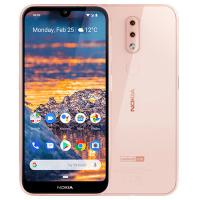 Nokia 4.2 (3+32GB)