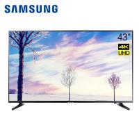 Samsung 43吋超高清電視 NU6000 UA43NU6000JXXZ
