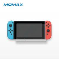 Momax Nintendo Switch GlassPro+ 0.2MM 玻璃膜 PZSW62F2T