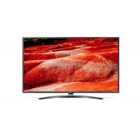 """LG 55"""" UHD TV UM7600 55UM7600PCA"""
