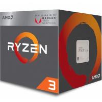 AMD Ryzen 3 3200