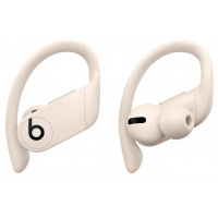 Beats PowerBeats Pro 完全無線高效能耳機