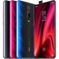 Xiaomi 小米 M9T 智能手機 國際版 (6+128GB)