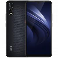 Vivo iQOO Neo (8+128GB)