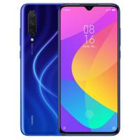 Xiaomi 小米 CC9 (6+128GB)