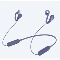 Sony 開放式藍牙立體聲耳機 SBH82D