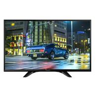 Panasonic 32吋高清LED電視 TH-32G400H