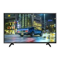 Panasonic 40吋全高清LED電視 TH-40G400H