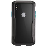 Element Case Vapor-S iPhone XS Max Case